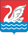 90px-Coat of Arms of Dolgoprudny