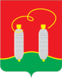 90px-Coat of Arms of Vysokovsk
